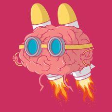 """İnsan Beyni Gerçekten """"Orijinal"""" Hiçbir Şey Hayal Edemiyor mu?"""