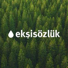 Ekşi Sözlük, TEMA'nın Ağaçlandırma Kampanyasına 6000 Fidan Bağışlıyor