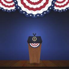 ABD'de İlkokul Sınıf Başkanının Ünvanıyla Devlet Başkanının Ünvanı Neden Aynıdır?