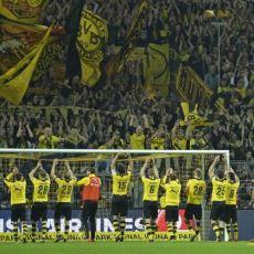 Alman Kick Dergisinin Hazırladığı En Korkutucu 5 Futbol Stadyumu Videosu