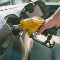 Benzinli ve Dizel Araçların 2018 Maliyetlerinin Karşılaştırması