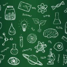 Bilim ve Mühendislik Hakkında Ufkunuzu Genişletecek Belgeseller