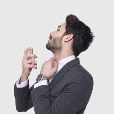 Kokuya, Kalıcılığa, Fiyat Performansa Göre Sıralanmış Erkek Parfümü Tavsiyeleri