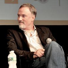 David Fincher Sinemasının Her Filmde Kendini Belli Eden Klasik Özellikleri