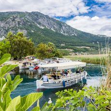 Türkiye'de de 15 Yerde Uygulanan Sakin Şehir Uygulaması: Cittaslow