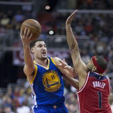 Golden State Warriors, Tüm Başarısı ve Yeteneğine Rağmen Neden Antipatik Bulunuyor?