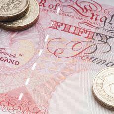 Ülkelerin Kullandığı Para Birimleriyle İlgili İlginç Bilgiler