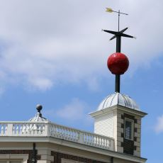 Greenwich Gözlemevi Neden Global Saat Sisteminin Başlangıcı Olarak Kabul Ediliyor?