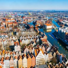 Oradaki Birinden: Polonya'daki Günlük Yaşam Hakkında Bilmeniz Gerekenler