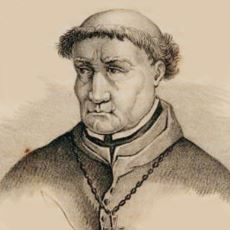 Orta Çağ Engizisyonunun Korkunç Celladı: Tomas de Torquemada