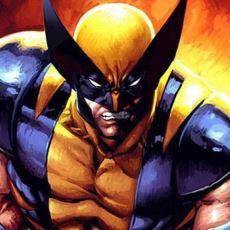 Bilinmeyen Kocaman Geçmişi ve Sarsıntılı Hayatıyla Wolverine'in Tüm Hikayesi
