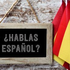 Günlük Hayatta Kişiyi İdare Edecek Temel İspanyolca Diyaloglar