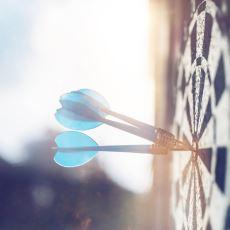 Bir İşi Başarmak İçin Önceden Bilmekte Faydası Olabilecek Bazı Ufak Taktikler