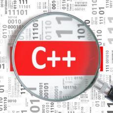 Kendi Başına C++ Programlama Dili Öğrenmek İsteyenlere Tavsiyeler