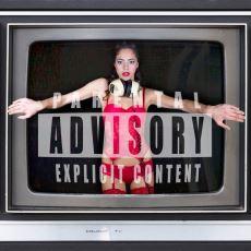 Pornografiyi Erotizmden Ayıran Unsurlar Nelerdir?