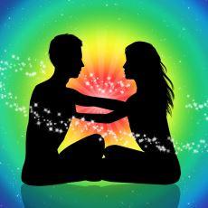 Orgazmı Geciktirerek Maneviyatta Doruğa Ulaşmayı Amaçlayan Budizm Kolu: Tantrik Seks