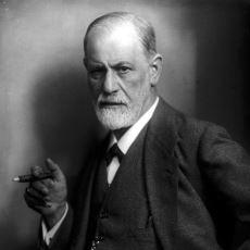 Aykırı Adam Sigmund Freud ve Çok Tartışılan Teorileri