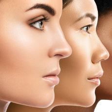 Modern Beyaz İnsanı Tanımlamak İçin Neden Caucasian Tabiri Kullanılıyor?