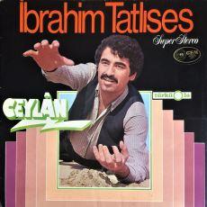 Zamanında Yabancı Plak Kapaklarından Müthiş Esinlenen Yerli Albümler