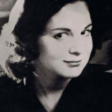 Fidel Castro'nun Casus Sevgilisi Marita Lorenz'in İlginçliklerle Dolu Hayatı