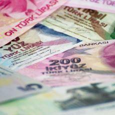 Para Basarak Piyasayı Canlandırma Stratejisi Neden Bir Süre Sonra İşe Yaramaz?