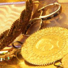 Altın Alacakların Dikkatine: Kuyumcuların Gram Altında Yaptığı Dolandırıcılık