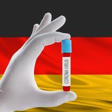 Almanya'daki Koronavirüs Kaynaklı Ölüm Oranı, Diğer Ülkelere Kıyasla Neden Düşük?