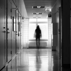 Dünyanın En Korkusuz Kadını Olarak Tarihe Geçen SM-046 Rumuzlu Hasta