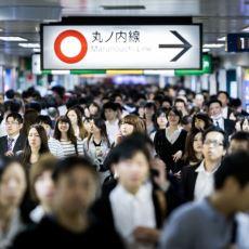 Okuduktan Sonra Japonlara Olan Sempatinizi Sarsabilecek Bir Yazı: Japonya'nın Karanlık Yüzü