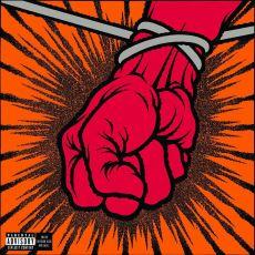 Metallica'nın En Kötü Albümü Denilen St. Anger'a Farklı Gözle Bakmanızı Sağlayacak Bilgiler