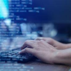Bilgisayar Mühendisliği Mezunları Ne Kadar İyi Yerlerde Çalışıyorlar?