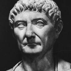 Zamanında Maksimum Fiyat Uygulayan Roma İmparatoru Diocletianus'un Hazin Hikayesi