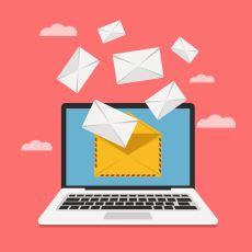 Outlook'ta Aranan Mail'i Anında Bulmak İçin Küçük Bir Taktik