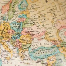 Türkçenin Diğer Dillerle Olan İlginç Bağlantıları
