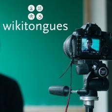 Yabancı Bir Dil konuşulurken Hangi Dil Olduğunu Şıp Diye Anlamanızı Sağlayacak Youtube Kanalı