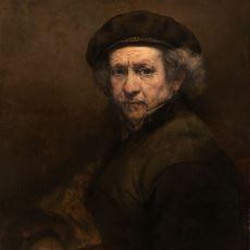 Her Görüntü Yönetmeninin Bilmesi Gereken Bir Yöntem: Rembrandt Aydınlatması