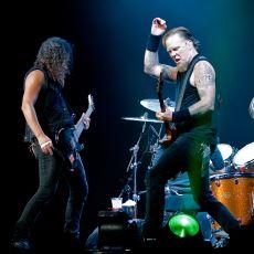 Metal Müzik Tarihi İçinde Şarkı Finalinin Hakkını Veren En Nitelikli Outrolar