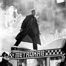 Değeri Gösterimdeyken Değil, Sonradan Keşfedilen Bir Bilim Kurgu Başyapıtı: Blade Runner