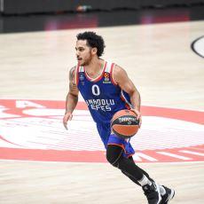 NBA'in, Euroleague'in Kalitesini Daha da Düşürmesi Muhtemel Hazırlıkları