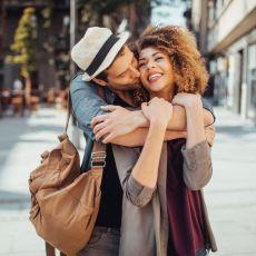 Uzun Süreli İlişkinin Sırrı İçin Kafalarda Hiçbir Soru İşareti Bırakmayacak Öneriler