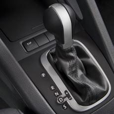 DSG Şanzımana Sahip Araç Kullananların Dikkat Etmesi Gereken Noktalar