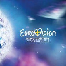 Ukrayna Eurovision 2016'da Türkçe Şarkı İle Yarışacak