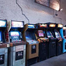 Zamanında Atari Salonu Sahiplerinin Canını Çok Yakan Jeton Sahtekarlıkları