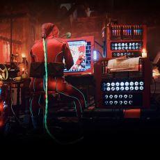 Matrix, Blade Runner ve Altered Carbon Sevenleri İhya Edecek Cyberpunk Film Tavsiyeleri