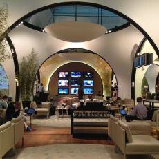 Havaalanında Özel Yolcu Salonu Olan CIP'nin Sağladığı Ayrıcalıklar Ne?