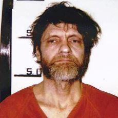 Kariyerini Bırakıp Dağa Yerleşerek Bombacı Olan Harvard Mezunu Profesör: Theodore Kaczynski
