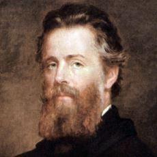 Yaşarken Değeri Anlaşılamamış, Amerikan Edebiyatının Dev İsmi: Herman Melville