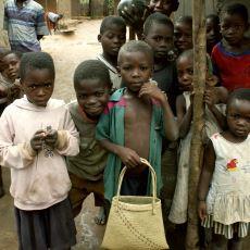 10 Gününü Orada Geçiren Bir Sözlük Yazarından: Dünyanın En Fakir 7. Ülkesi Mozambik