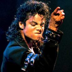 Michael Jackson'ın Çocuk Tacizcisi Olduğu İddiaları Gerçeği Ne Kadar Yansıtıyor?