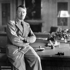 Adolf Hitler, Yahudilerden Neden Bu Kadar Nefret Ediyordu?